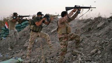 أميركا تخشى أن تؤجج الفصائل الشيعية الطائفية في العراق