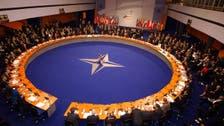 الأطلسي يخصص مليار دولار سنوياً لدعم القوات الأفغانية