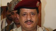 حوثی باغیوں کا یمنی وزیر دفاع پر ڈرون حملہ ناکام، جنرل المقدیشی محفوظ