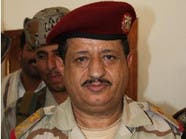 الجيش اليمني: الحوثي لن ينجح باستنساخ التجربة الإيرانية
