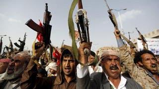 فضيحة جديدة لمنظمات إغاثية.. تكتم على اعتداءات الحوثي
