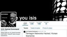 E-terrorism targeting 17 million in Saudi Arabia, says expert