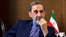 Khamenei's adviser dismisses Iran role in Argentina bombing