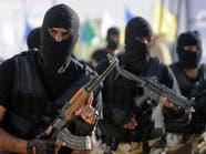 مقتل 8 في تبادل لإطلاق النار مع قوات الأمن بجنوب مصر