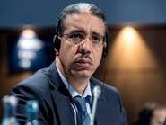 وزير إسلامي مغربي: لا ننزعج من الفنانات العالميات.. لكن