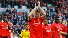 Did Steven Gerrad's Anfield loyalty cost him greater success?