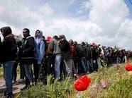 المغرب.. إحباط 89 ألف محاولة هجرة غير مشروعة عام 2018