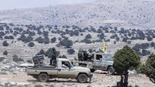 الزبداني..200 قتيل لميليشيات حزب الله بـ26 يوما