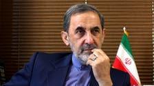 معروف ایرانی اخبار کی خامنہ ای کے مشیر پر کڑی تنقید