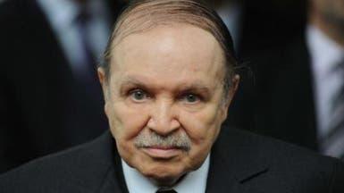 الجزائر.. بيان رئاسي غامض عن مواجهة أوضاع المنطقة