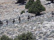 اتهامات للنظام السوري بتجنيس المقاتلين الأجانب