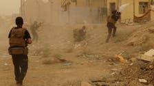 """رمادی پرقبضے کے بعد بغداد """"داعش"""" کا اگلا ہدف"""