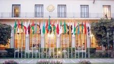 بدء الاجتماعات التحضيرية لمجلس وزراء الإعلام العرب