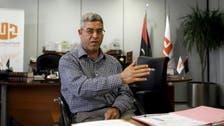 Libya's Lisco keeps the steel mill rolling despite war