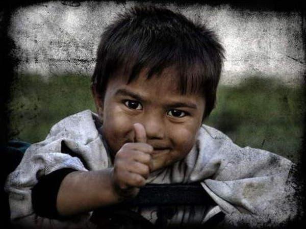 دراسة تؤكد أن أبناء غير الفقيرات أعلى ذكاء من غيرهم