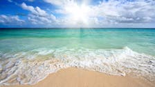 Time for fun in the Gulf sun? Warnings against lack of vitamin D