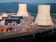 كوريا الشمالية تعلن نجاحها في تصغير أسلحة نووية