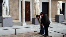 تونس.. الإفراج عن العديد من المشتبه بهم في اعتداء باردو