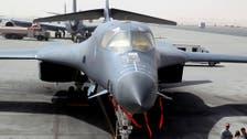 Report: Can Jordan be the alternative of Qatar's Al Udeid for US?