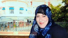 Al-Shabaab's 'White Widow' commands 200-strong spy squad: report
