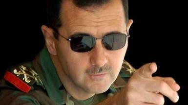 النظام السوري يحرّض أبناء اللاذقية على النازحين