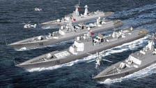 أميركا تتعهد بمواصلة دوريات جوية بعد تحذير صيني