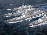 أميركا تدين مناورات بكين العسكرية في بحر الصين الجنوبي