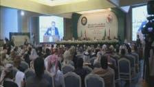 اليمن ودول جواره: لا مكان لإيران في أي محادثات