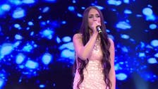Ex-boyfriend charged with shooting Turkish talent show hopeful