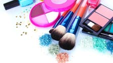 Saudi women spend over $3,000 on cosmetics yearly, experts say