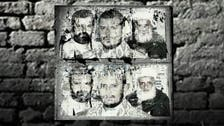 """""""حكاية حوثية"""".. من الثورة إلى أحضان الحاكم البهلوان"""