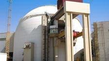 """تقرير دولي: إيران لم توقف أنشطة الحصول على """"النووي"""""""