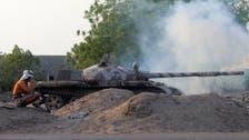 Attack from Yemen kills Saudi citizen, injures three