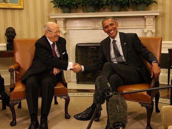 تونس: التنسيق الأمني مع أميركا ليس على حساب الجزائر