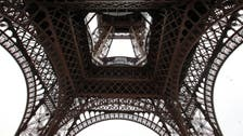 Eiffel Tower closed amid pickpocket fears