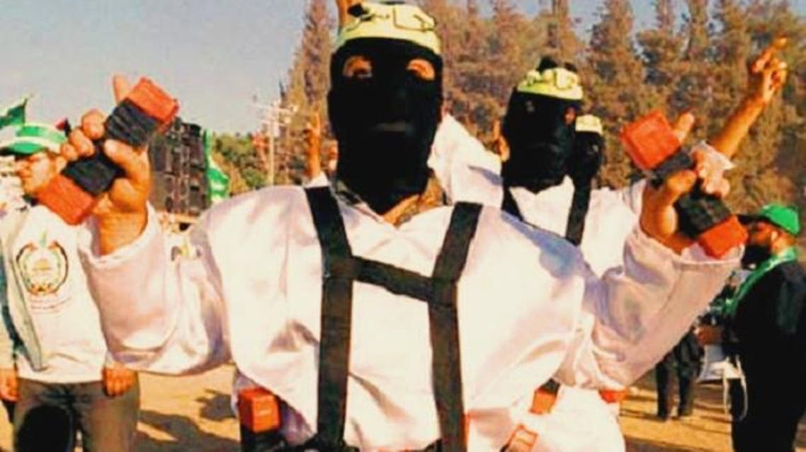 اتهام للسعوديين الدواعش باحتكار الاستشهاد