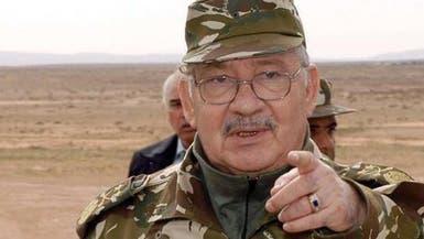 الجزائر: مقتل 6 إرهابيين قرب حدود تونس