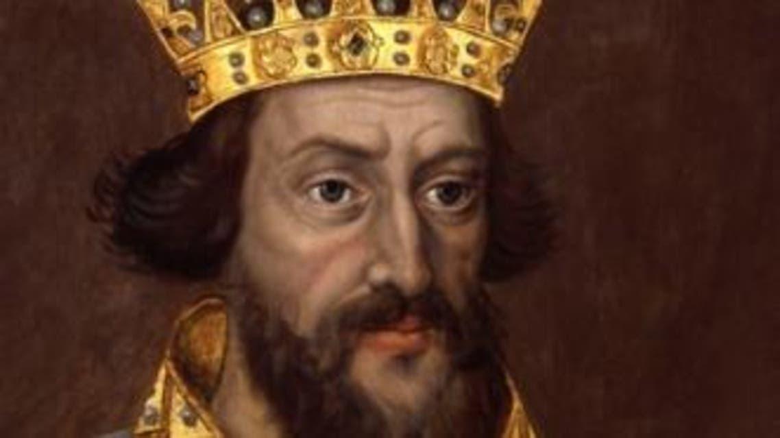هنري الأول