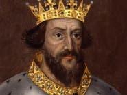لندن.. مرآب قد يخبئ رفات الملك هنري الأول