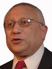 Mohamed Ashmawey