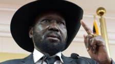 South Sudan president warns sanctions will worsen war