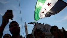 Syrian dissidents to form new coalition at Cairo meet