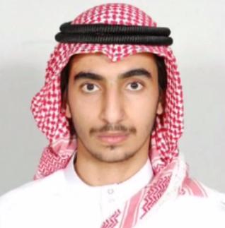 Salih bin Abdulrahman Salih Al Ghishaami