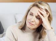 فقدان الذاكرة ليس دوما أول مؤشر على الإصابة بالزهايمر