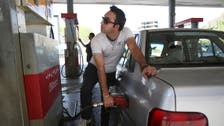 Iran likely to abolish fuel subsidies, says government adviser