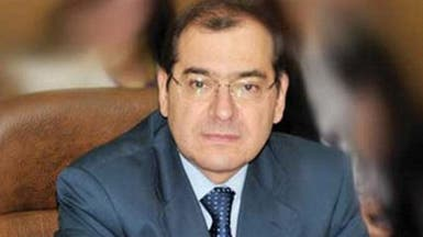 مصر: 7.1 مليار دولار استثمارات متوقعة لشركات النفط