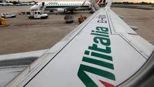 Alitalia, affiliate of Abu Dhabi's Etihad, calls strike 'disrespectful'