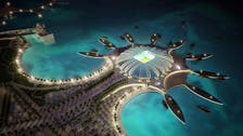 Qatar 'denies' Nepalese World Cup workers compassionate leave