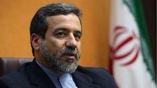 'ٹرمپ کی جگہ کوئی بھی امریکی صدر ہوتا تو وہ ایران سے معاہدہ توڑ دیتا'