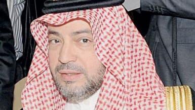 """السعودية.. رقابة على الخطباء والدعاة """"المتعاطفين"""""""